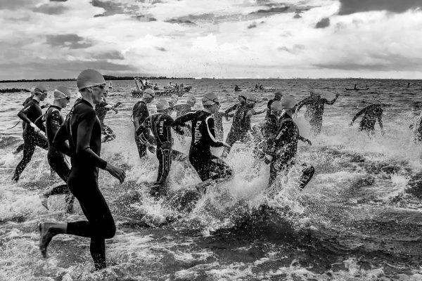 DUIN Triathlon Almere