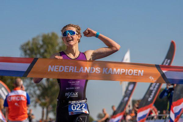 City Triathlon Roermond